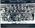 1943-44 Detroit Red Wings.jpg