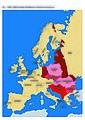 1945-1949 Ekialdeko Europaren sobietartze-prozesua.jpg