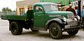 1947 Chevrolet PV Truck.jpg