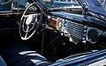 1947 Packard Club Sedan - Custom Super Clipper - int (4617768419).jpg
