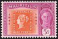 1947 stamp centenary Mauritius.jpg