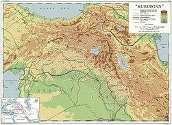 1948 Kurdistan by the CIA (margins cropped).jpg