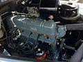 1948 Nash Ambassador convertible AACA-Lakeland blue e.jpg