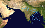 1950 North Indian Ocean cyclone season summary.png