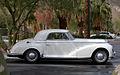 1953 Mercedes-Benz 300 S Coupé - svr.jpg