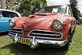 1953 Studebaker Land Cruiser (24894957723).jpg