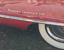 1954 Nash Rambler Custom Country Club at 2015 AACA Eastern Regional Fall Meet 9of9.jpg