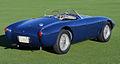 1955 OSCA MT4 spider rvr.jpg