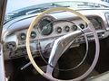 1956 Dodge La Femme dash.jpg