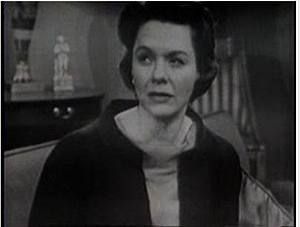 Nancy Hughes - Image: 1956nancyhughes