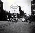 1957.06.20-Fronleichnamsprozession in Alt-Hamborn (Duisburg).jpg