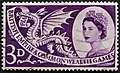 1958 Commonwealth Games 3d Stamp.jpg