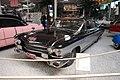 1959 Cadillac Fleetwood (6097078545).jpg