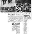 1962 - Allentown Bicentennial - 27 May MC - Allentown PA.jpg