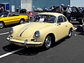 1964 Porsche 356SC Reutter Coupe (34856741505).jpg