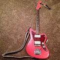 1965 Fender Jazzmaster (by Vacant Fever).jpg