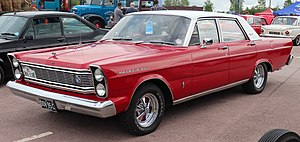 1965 Ford Galaxie 500 6.4 Front.jpg