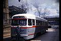 19660414 10 PAT PCC Streetcar, N. Charles St. @ Perrysville Ave.jpg