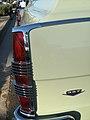 1966 Ambassador 990 wagon azlt.jpg