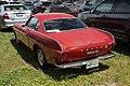1967 Volvo 1800 S (27706112392).jpg