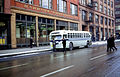 19680229 02 Brinks employee bus Clinton St. near Washington St. Chicago Illinois (5502371708).jpg