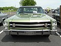 1968 Ambassador SST 4-d green pa-f.jpg