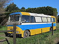 1968 Leyland Service Coach (8008617886).jpg