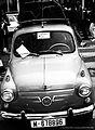 1968 Seat 600 N (6885616960).jpg