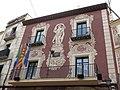 196 Casa de la Vila, pl. de la Vila 46 (Martorell).jpg