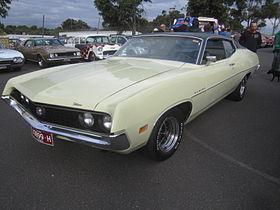Ford Torino Gt Sportsroof Jpg