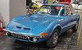1970 Opel GT 1.9.jpg