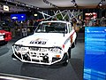 1970 World Cup Rally Ford Escort 03.jpg