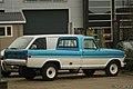 1972 Ford F250 Explorer (11220698834).jpg