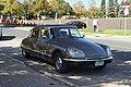 1973 Citroen DS23 Pallas (29447996884).jpg