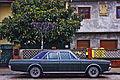 1974 Dodge 3700 GT automático (5398629408).jpg