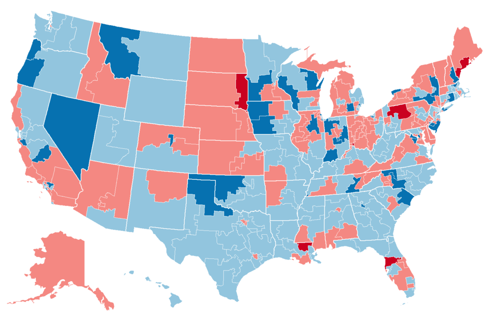1974 House Elections updated.png
