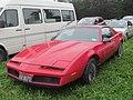 1981 Pontiac Firebird Trans Am (42763539761).jpg