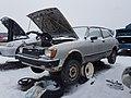 1981 Toyota Tercel - Flickr - dave 7.jpg