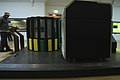 1985-Cray-2-side-view.jpg