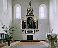 19860719945AR Arneburg Stadtkirche St Georg Altar.jpg