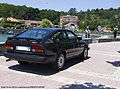 1987 Alfa Romeo GTV6 2.5 (6117894139).jpg