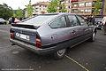 1987 Citroën CX 22 TRS (5979427022).jpg