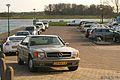 1988 Mercedes-Benz 560 SEC (12957016683).jpg