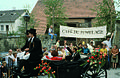 1990 Schäferlauf Cafe du Jumelage.jpg