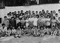 1991-Arantza eskola.jpg