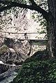 19920604301AR Schwangau Pöllatschlucht.jpg
