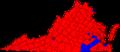 1993 virginia gubernatorial election map.png