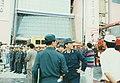 19950629삼풍백화점 붕괴 사고148.jpg