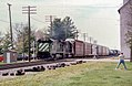 19970426 14 BNSF Earlville, Illinois (5760423836).jpg