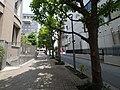 1 Chome Kanda Surugadai, Chiyoda-ku, Tōkyō-to 101-0062, Japan - panoramio (38).jpg